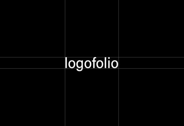 Bovero_Design_Comunicazione-logo_marchi_aziendali_logofolio