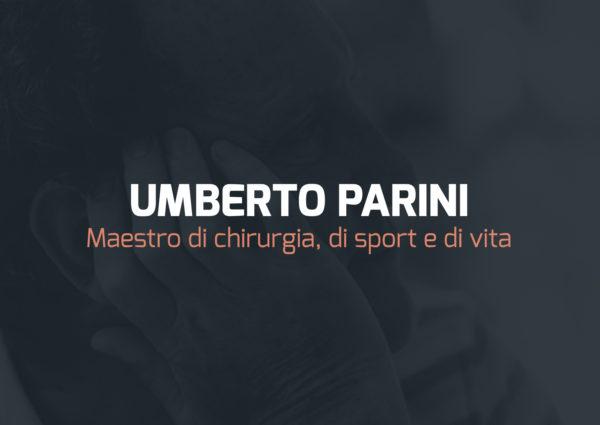 Parini_screen_01-01-01