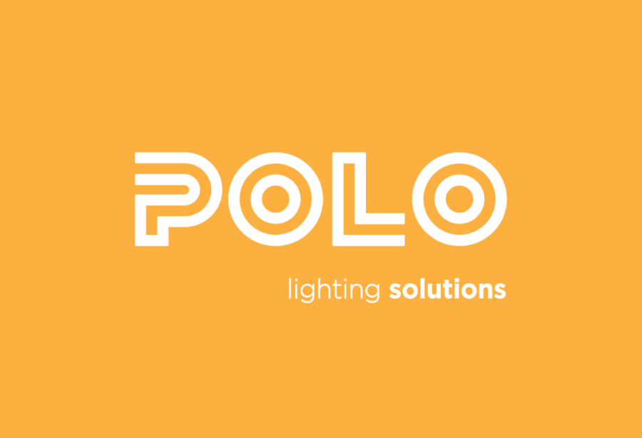 Polo Lighting Solutions-01-01