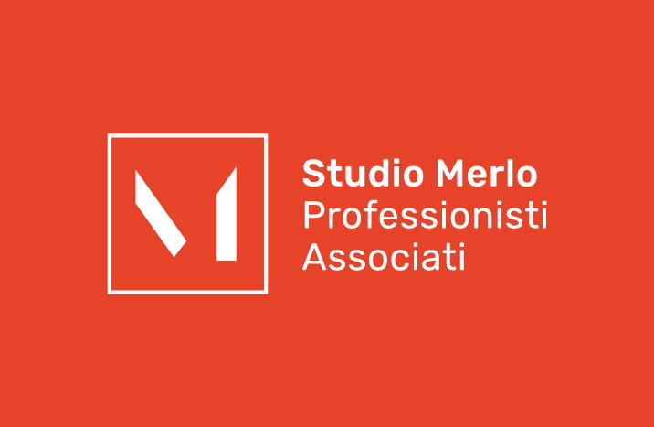 Merlo_logo-01