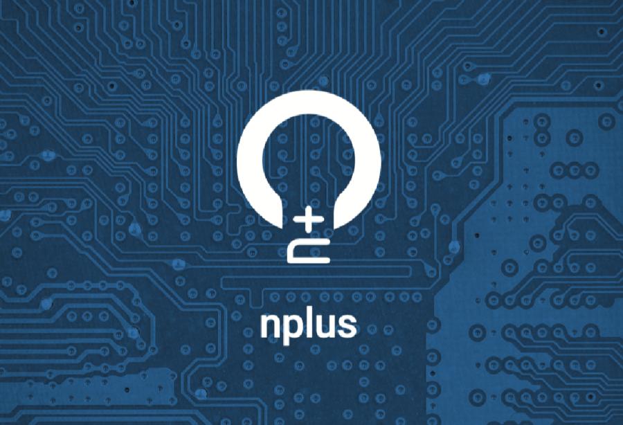 Nplus_immagine_principale-01