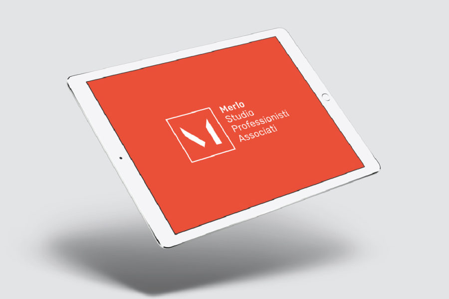 Bovero_Design_Comunicazione-09