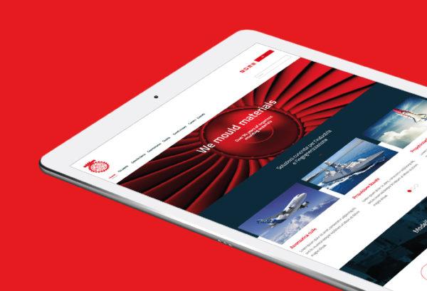 Bovero_Design_Comunicazione-10