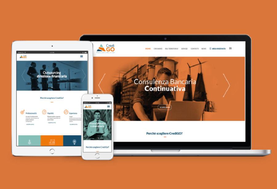 Bovero_Design_Comunicazione-14