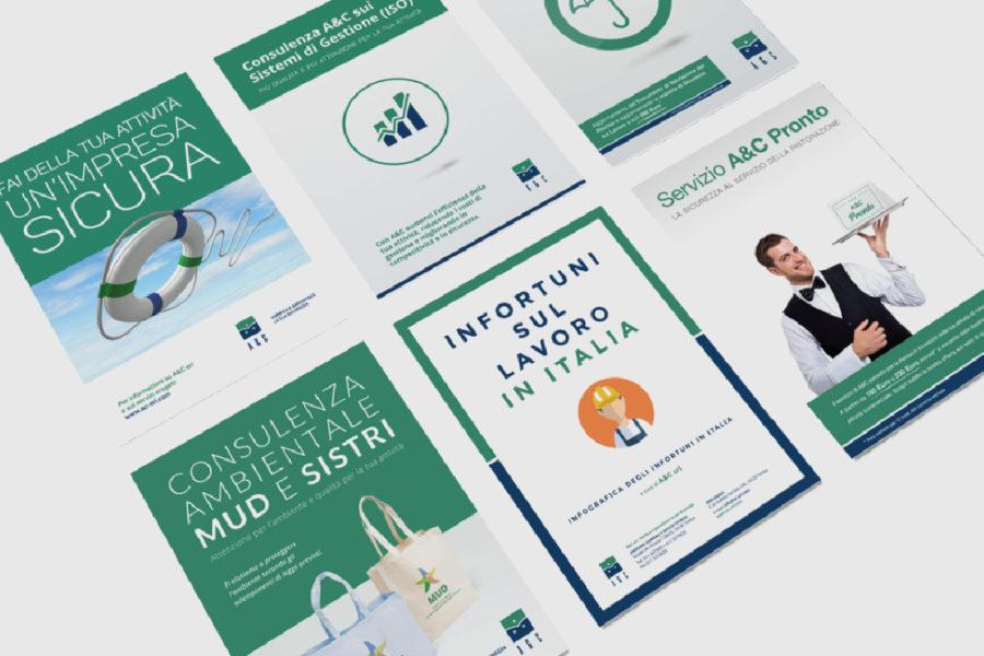 Bovero_Design_Comunicazione-22