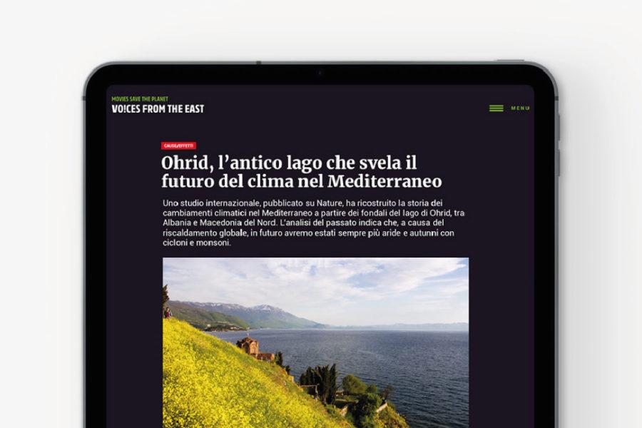 Bovero_Design_Comunicazione_01