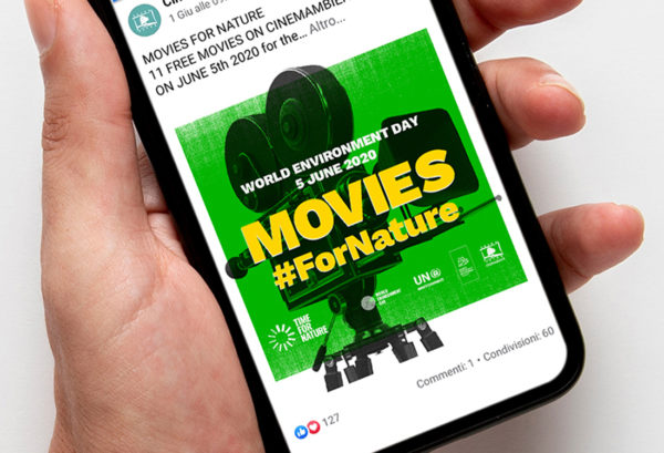 Movies_For_Nature 2